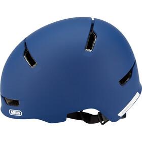 ABUS Scraper 3.0 Casco, ultra blue